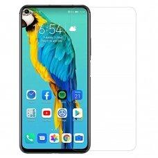 LCD apsauginis stikliukas 9H Huawei Honor 20 Pro UCS090