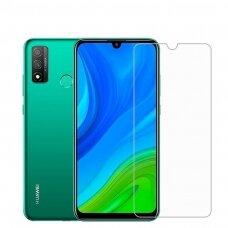 LCD apsauginis stikliukas 9H Huawei P Smart 2019/P Smart Plus 2019 UCS089