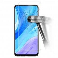 Lcd Apsauginis Stikliukas 9H Huawei P Smart Pro 2019/Honor Y9S