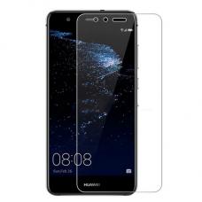 LCD apsauginis stikliukas 9H Huawei P10 Lite UCS078