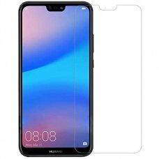 LCD apsauginis stikliukas 9H Huawei P20 Lite UCS075