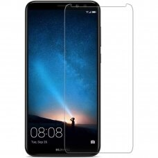 Lcd Apsauginis Stikliukas 9H Huawei Y5P