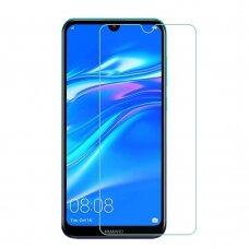 LCD apsauginis stikliukas 9H Huawei Y6 2019/Y6 Pro 2019 UCS098