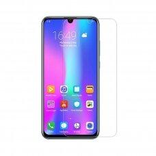 Lcd Apsauginis Stikliukas 9H Huawei Y7 2019/Y7 Prime 2019