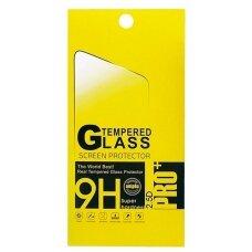 LCD apsauginis stikliukas 9H Lenovo Tab 4 8