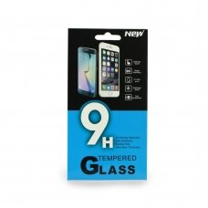 LCD apsauginis stikliukas 9H Nokia 4.2