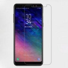 Lcd Apsauginis Stikliukas 9H Samsung J330 J3 2017
