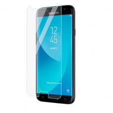 Lcd Apsauginis Stikliukas 9H Samsung J530 J5 2017