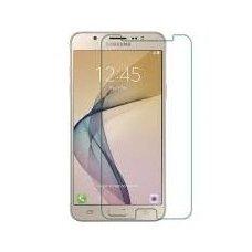 Lcd Apsauginis Stikliukas 9H Samsung J710 J7 2016