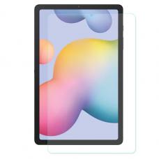 LCD apsauginis stikliukas 9H Samsung P610/P615 Tab S6 Lite 10.4 UCS015