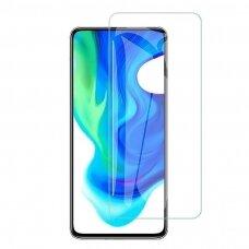 Lcd Apsauginis Stikliukas 9H Xiaomi Mi 10T Lite 5G
