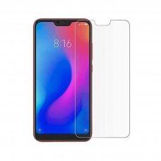 LCD apsauginis stikliukas 9H Xiaomi Mi 8 Lite/Mi 8X UCS131