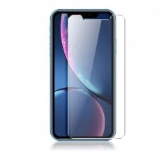 Lcd Apsauginis Stikliukas Adpo Apple Iphone 12 Pro Max
