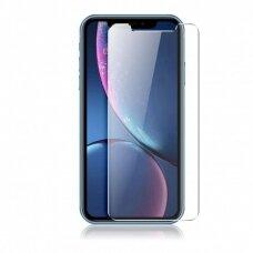 Lcd Apsauginis Stikliukas Adpo Apple Iphone 12/12 Pro