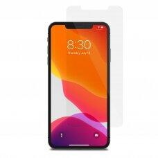 Lcd Apsauginis Stikliukas Adpo Apple Iphone Xr/11