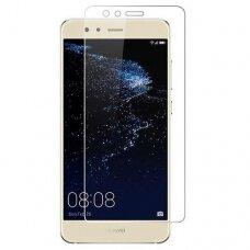 Lcd Apsauginis Stikliukas Adpo Huawei P10 Lite