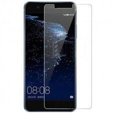 Lcd Apsauginis Stikliukas Adpo Huawei P10 Plus