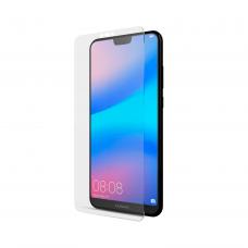 Lcd Apsauginis Stikliukas Adpo Huawei P20 Lite