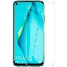 Lcd Apsauginis Stikliukas Adpo Huawei P40 Lite