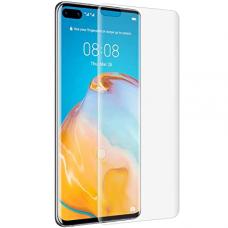 Lcd Apsauginis Stikliukas Adpo Huawei P40