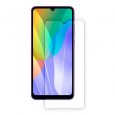 Lcd Apsauginis Stikliukas Adpo Huawei Y6 2019