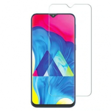 LCD apsauginis stikliukas Adpo Samsung A105 A10 UCS034