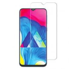 LCD apsauginis stikliukas Adpo Samsung A202 A20e UCS033