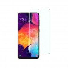 Lcd Apsauginis Stikliukas Adpo Samsung A405 A40