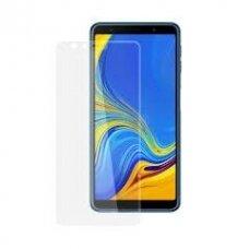 Lcd Apsauginis Stikliukas Adpo Samsung A530 A8 2018