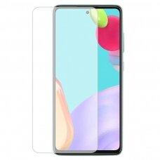 LCD apsauginis stikliukas Adpo Samsung A715 A71