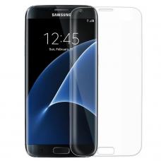 Lcd Apsauginis Stikliukas Adpo Samsung G930 S7