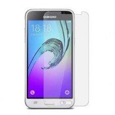 LCD apsauginis stikliukas Adpo Samsung J320 J3 2016 UCS054