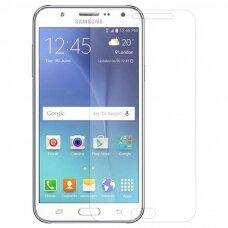 Lcd Apsauginis Stikliukas Adpo Samsung J510H J5 2016