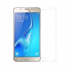 Lcd Apsauginis Stikliukas Adpo Samsung J730 J7 2017