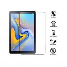 Lcd Apsauginis Stikliukas Adpo Samsung P610/P615Tab S6 Lite
