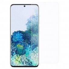 LCD apsauginis stikliukas Adpo Samsung S21 FE