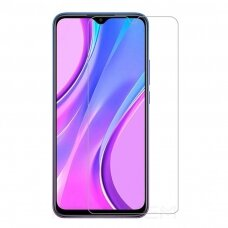Lcd Apsauginis Stikliukas Adpo Xiaomi Mi 9 Se