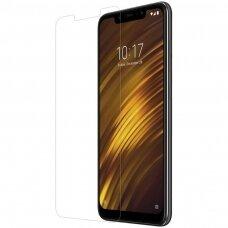 Lcd Apsauginis Stikliukas Adpo Xiaomi Mi A2 Lite/Redmi 6 Pro