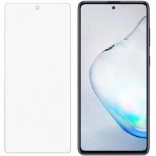 LCD apsauginis stikliukas Adpo Xiaomi Redmi Note 10 5G/Poco M3 Pro/Poco M3 Pro 5G