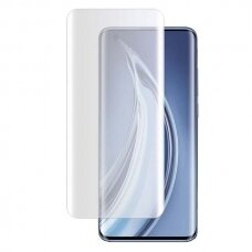 LCD apsauginis stikliukas Adpo Xiaomi Redmi Note 9 UCS112