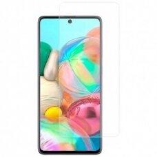 LCD apsauginis stikliukas Araree Sub Core Samsung A515 A51 UCS025