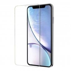 Lcd Apsauginis Stikliukas Behello High Impact Glass 5D Apple Iphone Xs Max/11 Pro Max