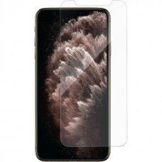 LCD apsauginis stikliukas BeHello High Impact Glass 5D Apple iPhone X/XS/11 Pro USC060