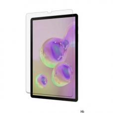 LCD apsauginis stikliukas Dux Ducis TG Samsung T860/T865/T867 Tab S6 10.5 UCS015