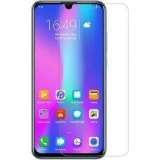 Lcd Apsauginis Stikliukas Forever Huawei P Smart 2021