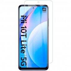 Lcd Apsauginis Stikliukas Forever Xiaomi Mi 10T Pro 5G/10T 5G