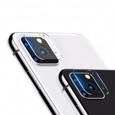 LCD apsauginis stikliukas kamerai Araree C-Sub Score Apple iPhone 11 Pro USC057