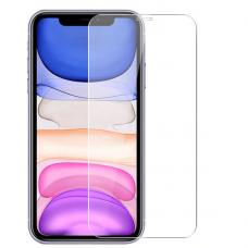 Lcd Apsauginis Stikliukas Nano Optics 5D Uv Glue Iphone Xr/11 Lenktas Skaidrus