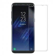Lcd Apsauginis Stikliukas Perfectionists Samsung G955 S8 Plus (iki išlenkimo)