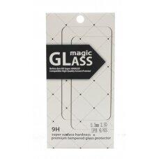 Lcd Apsauginis Stikliukas Premium Lg H815 G4